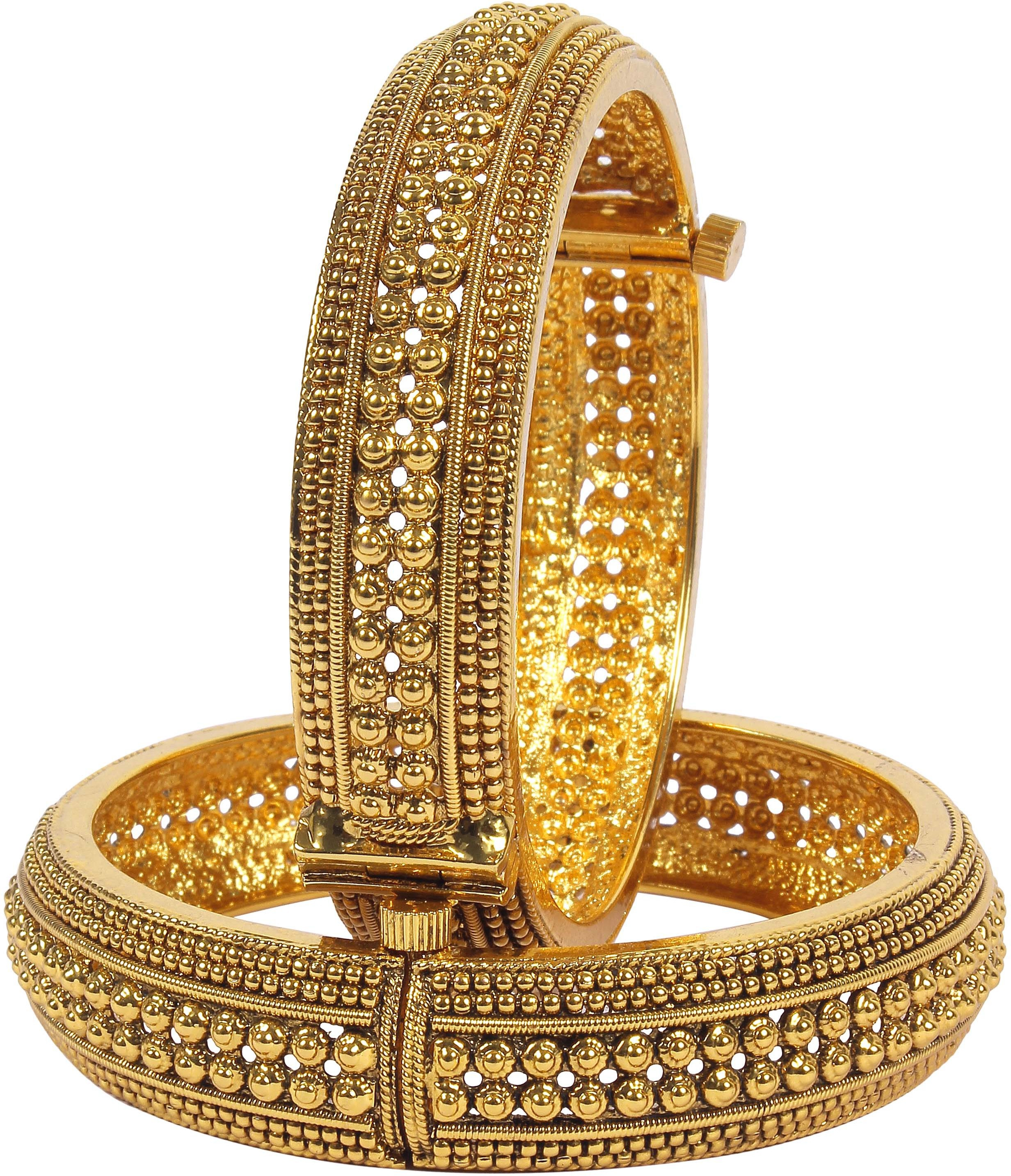 Deals - Delhi - Grab Now <br> Pendants, Lockets.<br> Category - jewellery<br> Business - Flipkart.com