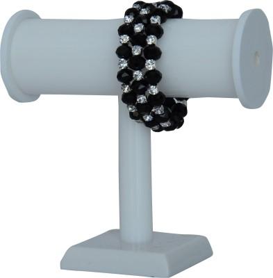 Ankur Enamel Bracelet
