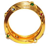 Jewels Kafe Bangles