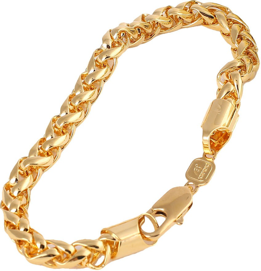 Deals - Delhi - Fashion Jewellery <br> Jewel Sets, Earrings, Bangles...<br> Category - jewellery<br> Business - Flipkart.com