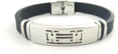 Seeyara Rubber Bracelet