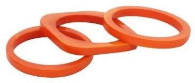 Fashionite Plastic Bracelet