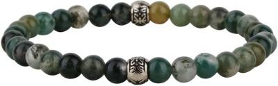 Zobello Stone Bracelet