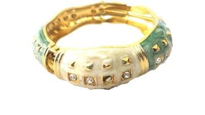 Sty Lyn Jewels Alloy Brass Bracelet