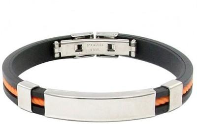 Albetro Stainless Steel Bracelet