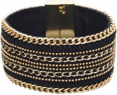 Aaishwarya Alloy Bracelet