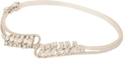Reva Alloy Bracelet