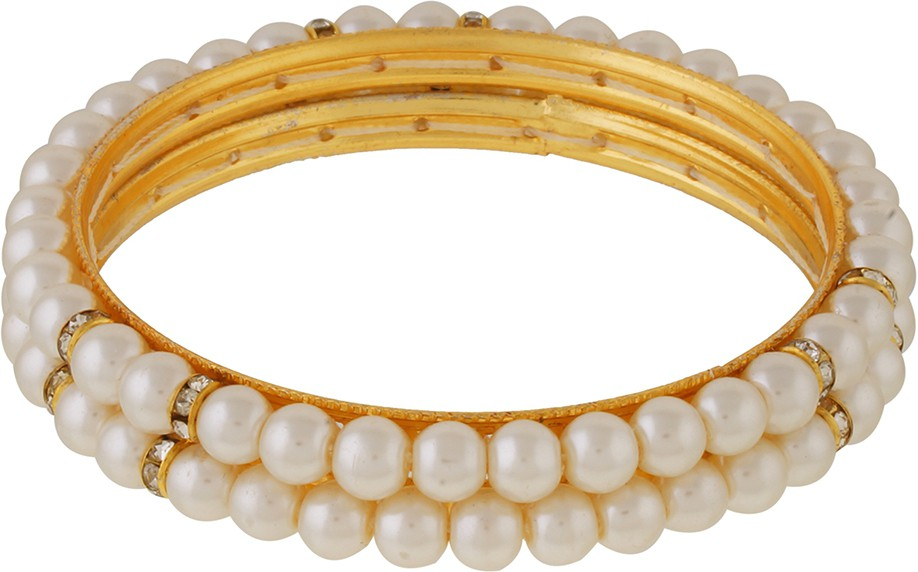 Deals - Delhi - Elegant wear <br> Bangles & Bracelets<br> Category - jewellery<br> Business - Flipkart.com
