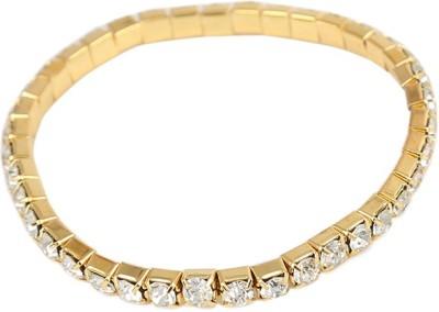 Addiction Fashion Alloy Bracelet