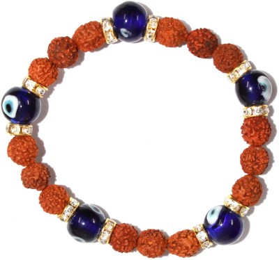 Odisha Bazaar Wood Bracelet