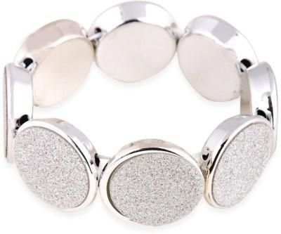 Ayesha Metal Bracelet