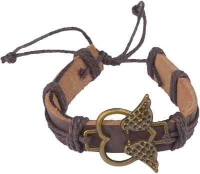 Grandiose Resin Bracelet