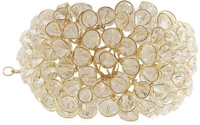 Shilpi Handicrafts Alloy Bracelet