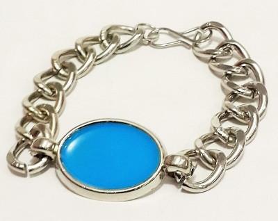AQ Alloy Bracelet