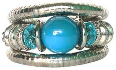 Gajraula Crafts Alloy Bracelet