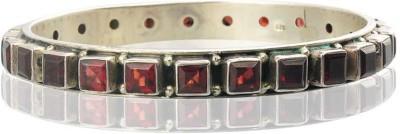 Swanvi Sterling Silver Sterling Silver Bracelet