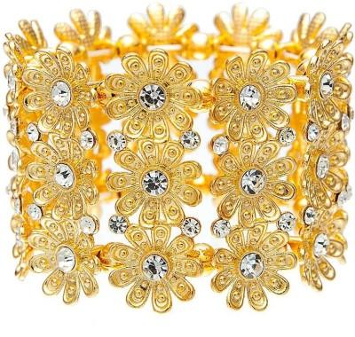 Shimarra Alloy Bracelet