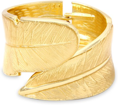 Young & Forever Alloy Crystal Bracelet