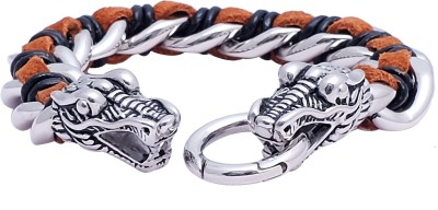 Super Drool Alloy Bracelet