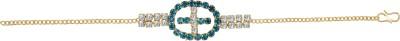 14Fashions Alloy Bracelet