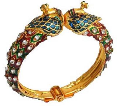 Sarthak Store Alloy Bracelet