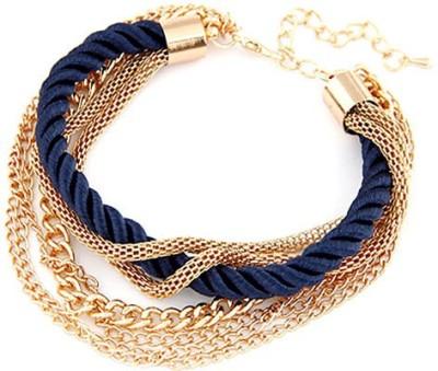 Grandhit Alloy Bracelet