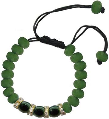 Beingwomen Leather Bracelet