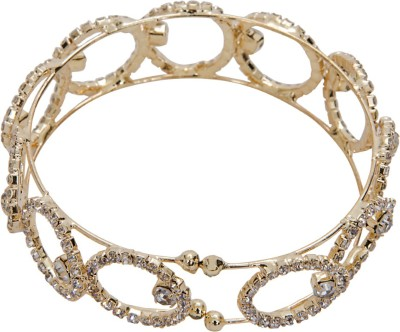 Mitthi Jewels Alloy Bracelet
