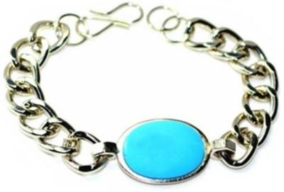 Bajya Stainless Steel Bracelet
