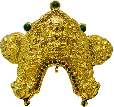 Supreme Art Jewellers Copper Armlet