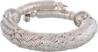 Prita Steel Bracelet