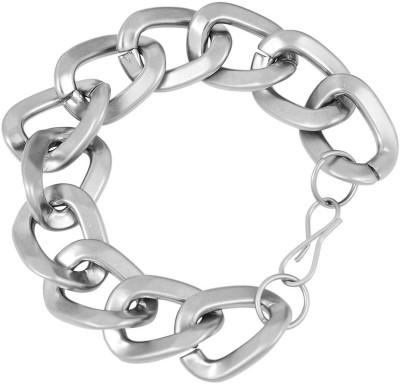 Memoir Metal Bracelet