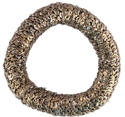 Archa Jewellery Nickel Bracelet