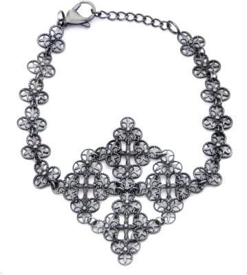 Inox Jewelry Stainless Steel Bracelet