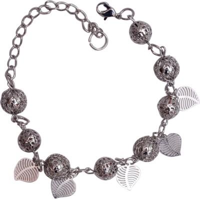 Karigari Fashion Jewels Alloy Bracelet
