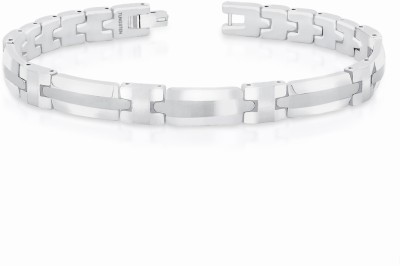 Peora Tungsten Bracelet