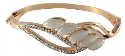 Shiv Kutumb Metal Bracelet