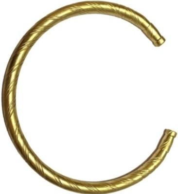 Marwal Copper Copper Kada