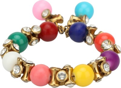 R18Jewels-Fashion&U Metal, Acrylic Bracelet