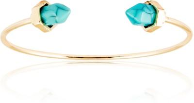 Addic Stainless Steel Bracelet