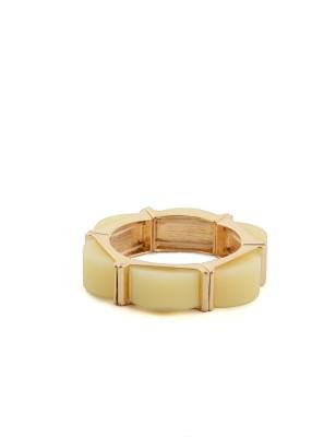 Addons Zinc Bracelet