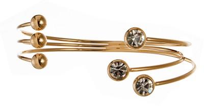 Eternz Metal Bracelet