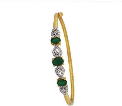 SthriElite Alloy Bracelet