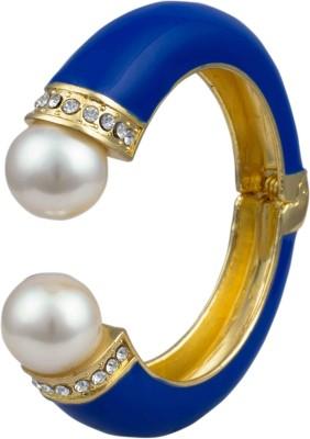 R18Jewels-Fashion&U Metal, Crystal Bracelet