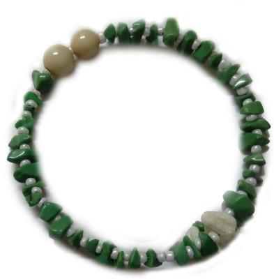Trisha Stone Bracelet