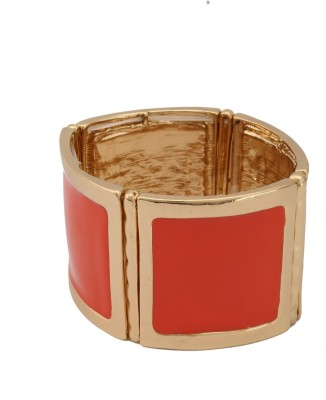 Mese Alloy Bracelet