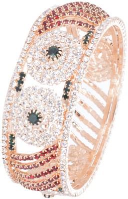 Shopkarde Jewellery Brass Bangle