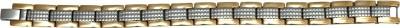 SMC Titanium Bracelet