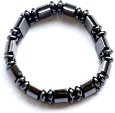 Anjalika Metal Bracelet
