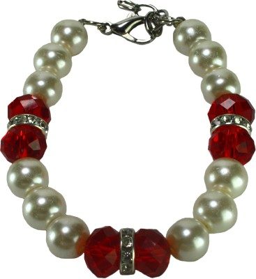 Dressme Mother of Pearl Bracelet